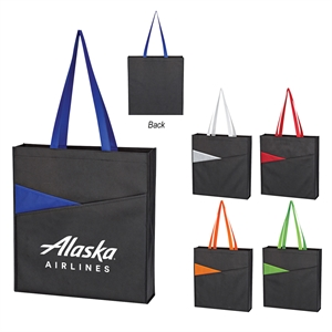Silk-Screen - Tote bag