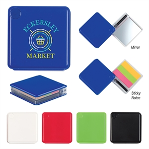 Promotional Jotters/Memo Pads-1354
