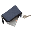 Promotional Other Cool Personal Accessories-1630