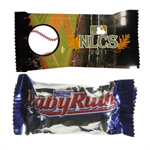 Promotional KH&G Miscellaneous-ZSH-BABY-RUTH