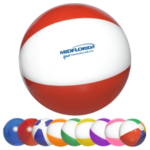 Promotional Other Sports Balls-BB-1600