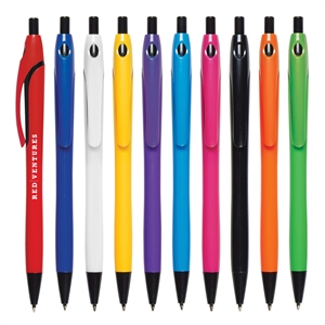 Promotional Ballpoint Pens-625