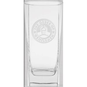 Windsor Collection - Beverage