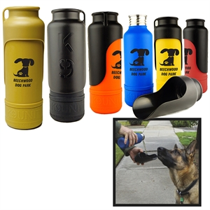 Promotional Pet Accessories-K9UNIT