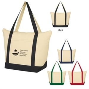 Blank - Tote bag