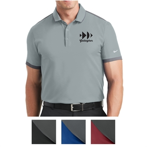 Promotional Button Down Shirts-838958
