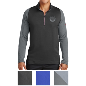 Promotional Button Down Shirts-779795