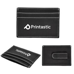 Promotional Wallets-T569