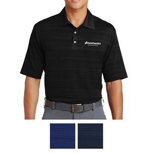 Promotional Button Down Shirts-429438