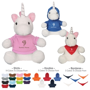 Promotional Stuffed Toys-1253