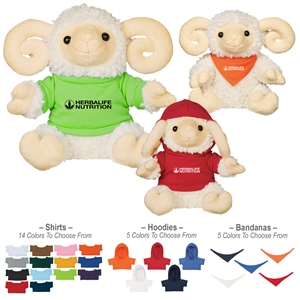 Promotional Stuffed Toys-1258