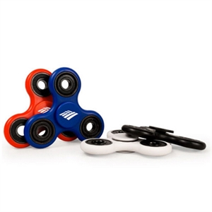 Promotional Executive Toys/Games-FS-100