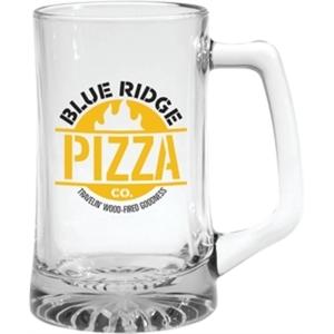Promotional Glass Mugs-410