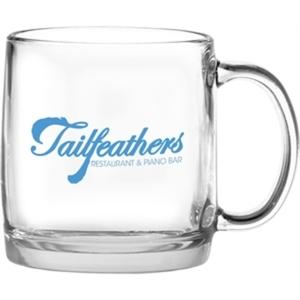 Promotional Glass Mugs-97