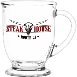 Promotional Glass Mugs-1647