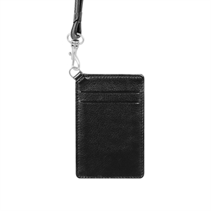Promotional Holders-C434