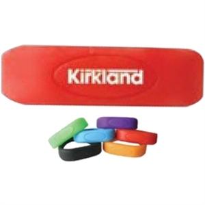 Promotional USB Memory Drives-Kirkland-8GB