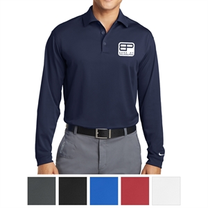 Promotional Button Down Shirts-466364