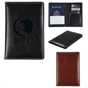 Promotional Wallets-1628