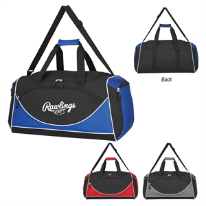 Promotional Gym/Sports Bags-3112