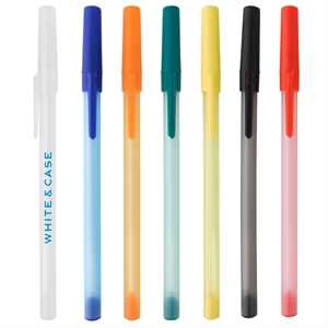 Promotional Ballpoint Pens-792