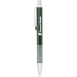 Promotional Ballpoint Pens-1065-71