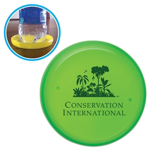 Promotional Frisbees-960