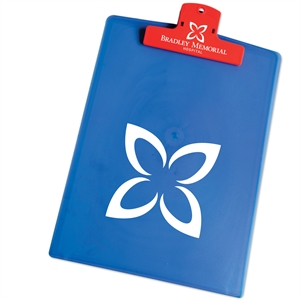 Promotional Clipboards-2750