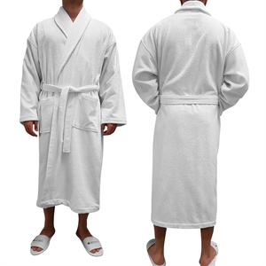 Promotional Robes-BLCL483