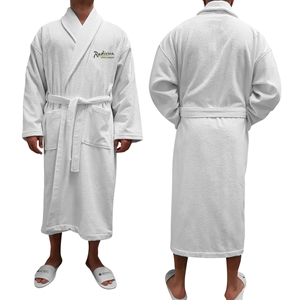 Promotional Robes-EMCL483