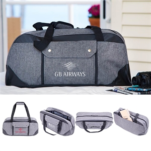 Promotional Gym/Sports Bags-B902