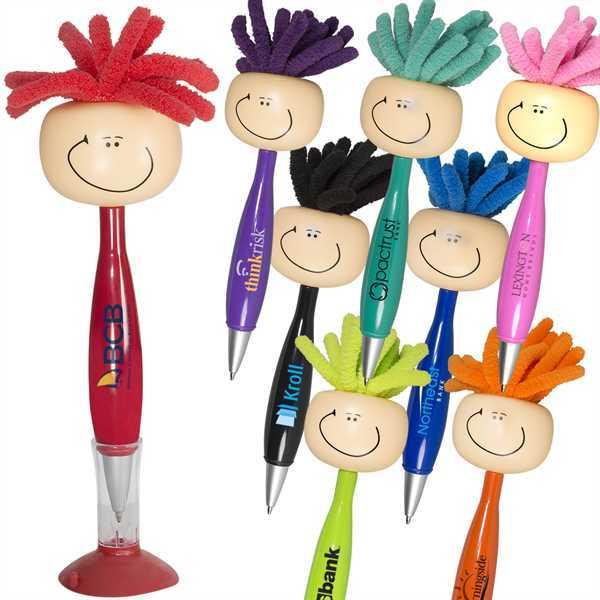 ABS plastic ballpoint pen