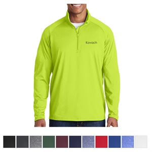 Promotional Jackets-ST850