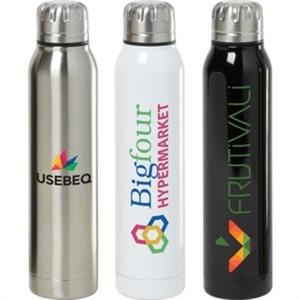 Promotional Bottle Holders-SV101SS