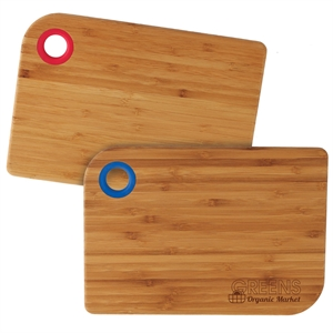 Promotional Cutting Boards-Mi6003