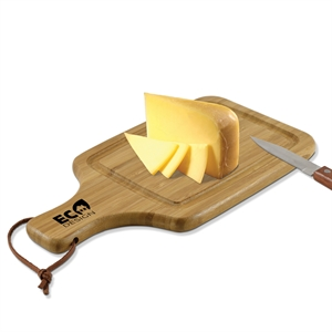 Promotional Cutting Boards-Mi6000