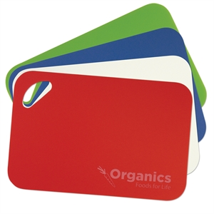 Promotional Cutting Boards-Mi6004
