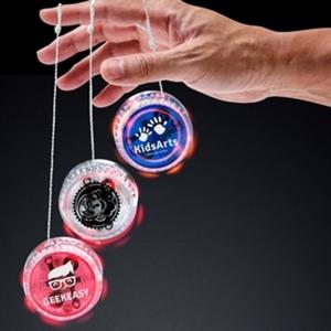 Promotional Yo-Yo-7005
