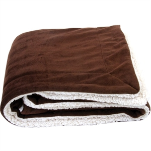 Promotional Blankets-PBF56