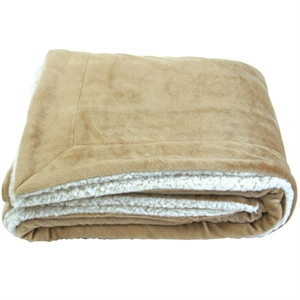 Promotional Blankets-PBF57