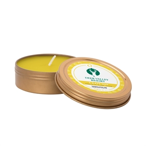 Promotional Candles-NCTS2
