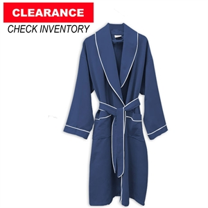 Promotional Robes-BLCL335