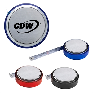Promotional Tape Measures-7376