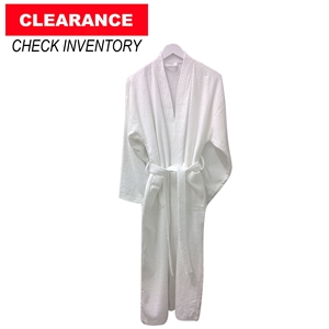 Promotional Robes-BLCL492