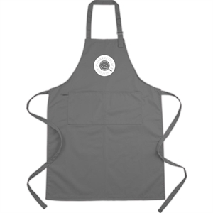 Promotional Aprons-1401-11
