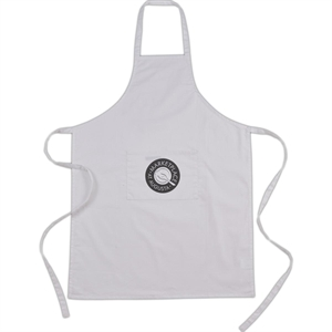 Promotional Aprons-1401-12