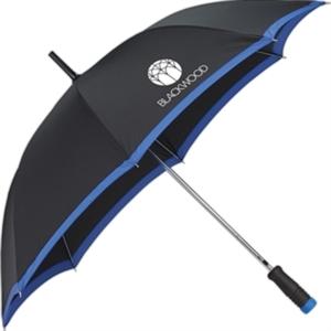 Promotional Umbrellas-2050-57