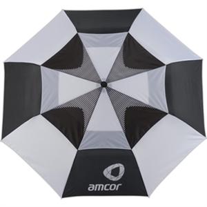 Promotional Golf Umbrellas-2050-58