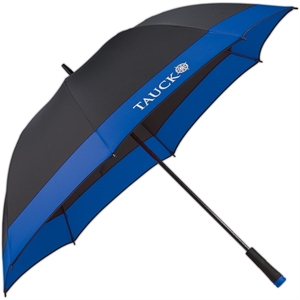 Promotional Golf Umbrellas-2050-60