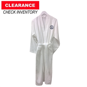 Promotional Robes-EMCL492